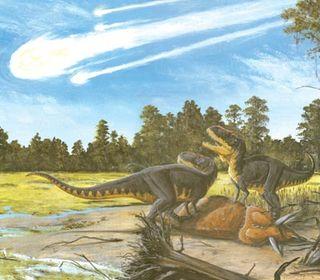 Dinosaur-images-130-resize