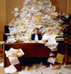 Paperoverload_3